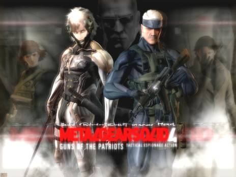 metalgear-solid